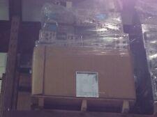 Tektronix Oscilloscope Huge Rare Vintage Pallet Bin Of 34 Scopes With Plug Ins