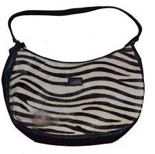 Osprey Zip Shoulder Bags