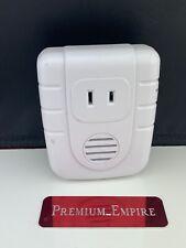 Desa SL-6012-RX 300 WATT 81u9 Plug in Lamp Dimmer Light Switch Free Shipping