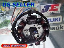 GY6 150 Scooter ATV 11 Pole Coil Magneto Stator