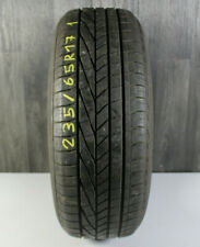 1x GOODYEAR Excellence AO + 235/65 R17 104W + Sommerreifen + Dot 1113 + 5mm