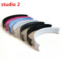 Replacement Headband Top Part for Beats by Dr.Dre Studio 2.0 Headphones