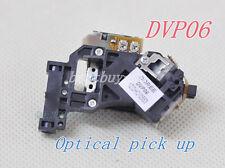 New original DOREE DVP06 EVD DVD laser head