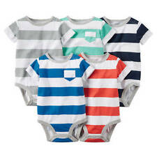 Carters Baby bodysuit 1pc only 9M
