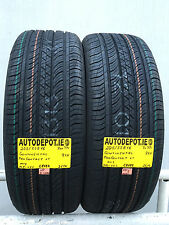 205/55R16 CONTINENTAL PRO CONTACT XT 91H Part worn tyres x2 (C868A&B) AS NEW