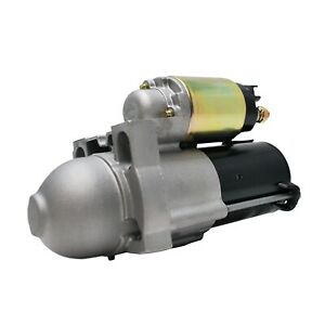Remanufactured Starter  ACDelco Professional  336-2150A