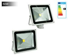 Bombillas de interior LED grises, 41W-60W