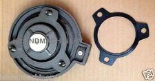 KOMATSU EXCAVATOR HYDRAULIC TANK BREATHER PC400-5D PC400-6C PC400-7 PC400LC-7 PC