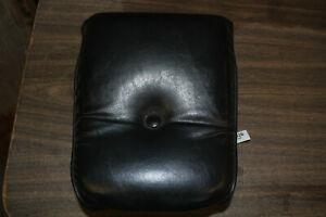 passenger seat pad pillow1985 FXRP Harley FXR Police FXRT FXRD FXLR EPS23820