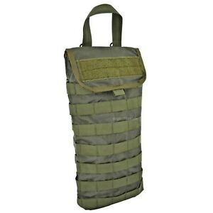 SPOSN SSO Hydration Molle Pouch Original Russian