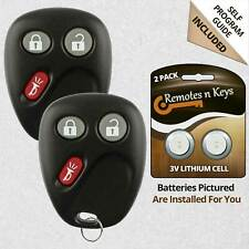 Car Transmitter Remote for 2003 2004 2005 2006 2007 2008 Nissan Murano 3b u15