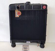 Wasserkühler Kühler für Mercedes Oldtimer W110 190c 190Dc 200D 200 1961 bis 1968