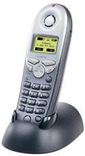 NEW SIEMENS Gigaset 4200 2.4GH Cordless Expansion Handset Black for 4210 4215