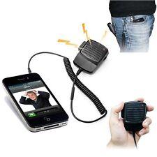 Talkie-walkie pour téléphone portable - Cibi, CB smartphone, iphone, galaxy etc