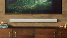 SONOS ARC 5.0 Channel Smart Dolby Atmos Soundbar - WHITE ** BRAND NEW IN BOX **