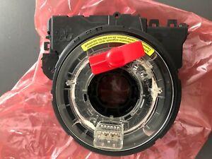 OEM Steering Wheel Clock Spring Audi 4H0953568H Audi A6 A7 A8 RS7  OEM KOSTAL