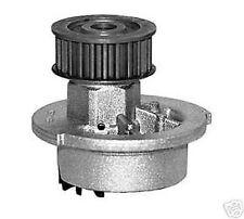Wasserpumpe Opel Tigra Vectra Zafira 1.4 16V, 1.6 - 16V