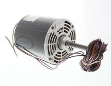 Trane OEM FAN MOTOR 1 HP 380-460v Replaces Obsolete GE Genteq 5KCP39UFL488GS