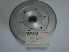 YAMAHA NOS DT250/400 MX400 TY250 1975-1978  BOSS, CLUTCH  498-16371-00-00    #35