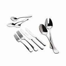 Maxwell & Williams Madison 58pc Cutlery Set