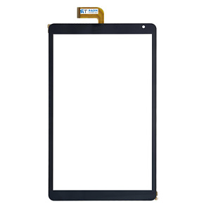 """10"""" inch Alba 10 Q Replacement Touch Screen Digitizer Front Glass Lens"""