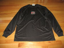 Chase Authentics DALE EARNHARDT Embroidered (LG) Long Sleeve Shirt