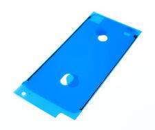 IPHONE 7 Marco Pantalla LCD Adhesivo Blanco Sello Impermeable Folio Pegatinas