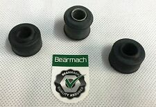 Bearmach Land Rover Defender Steering Damper Bush Kit NTC1775 / BR1459