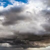 Moby - All Visible Objects [Vinyl LP] 2LP NEU OVP VÖ 15.05.2020
