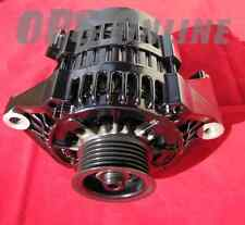 New OEM Mercury Verado Alternator 892940T02