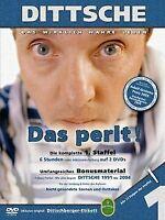 Dittsche: Das wirklich wahre Leben - Die komplette 1. Sta... | DVD | Zustand gut