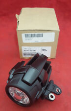 NEW BMW LED Additional Headlight Driving Light Lamp 63178532140 R1200GS