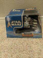 Star Wars Action Fleet Millennium Falcon NIB