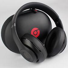 Genuine Beats by Dr. Dre Studio 2  Wireless Over-Ear Headphones - Matteblack