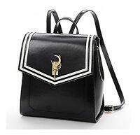Sailor Moon Tsukino Usagi Women Cosplay Backpack Schoolbag Shoulder Bag