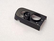 """Pentax LX 35mm Film Camera COPERCHIO SUPERIORE """"NUOVO TIPO"""" * Genuino Pezzi Di Ricambio Per Pentax"""
