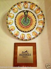 Piatto Dolce 21cm Hermes Porcellana Patchwork AS Dessert Brazil