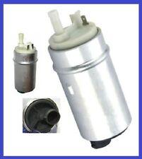pompe a essence 16146752499 - 16146766942 - 0 986 580 944 - 0986580944