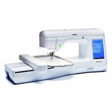 Brother Innovis V3 Sewing Machine