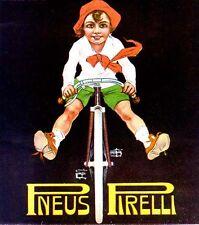 P.Codognato-PIRELLI-ciclista-tricolore-pneus-Noorda