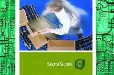 Valere Power Bc500-A02-10Vc3 Power System Pbc1Lpa
