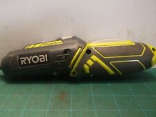 Ryobi HP44L Quick Turn 4.0V Screwdriver - Tested - No Charger