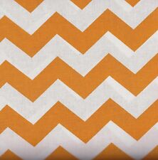QUILT FABRIC:TONAL 100% COTTON, LARGE CHEVRON,  GOLD, LC-06 By The Yard