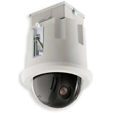 Bosch Security Camera System VG4-221-CTS IN CEILING MOUNT COLOR SYSTEM