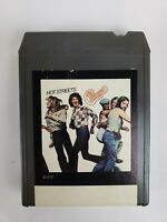 Chicago Hot Streets (8-Track Tape, FCA 35512) Tested 1978