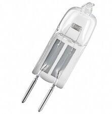 Osram Halostar lampe de four- capsule halogène G4- températures jusqu'à 300?