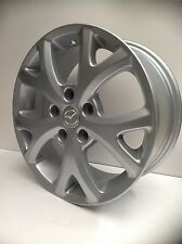 "BRAND NEW SET OF 4 x 16"" CAR ALLOY RIMS WHEELS 16""x7J ET55 5x114.3 WGR1501"
