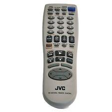 New listing Jvc Rm-Sxv523J Original Dvd Player Remote Xv523Gd Xv5230Gd Xlr500Bk Xv52361D