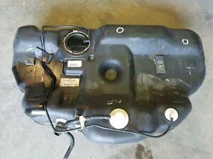2005 2006 Nissan Altima Fuel Gas Tank Reservoir Cell Holder 05 06 OEM 192630 . .