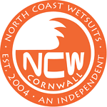 North Coast Wetsuits UK